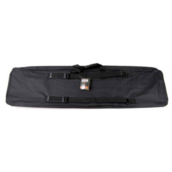 Swiss Arms Protective and Transport Cover 100x30 cm 604005
