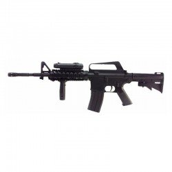 M16A4 Spring Well® Reconditionné