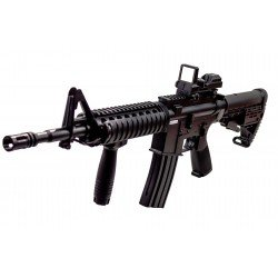 M16A7 Spring Well® Reconditionné