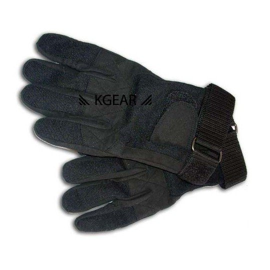 KGEAR size S protective gloves