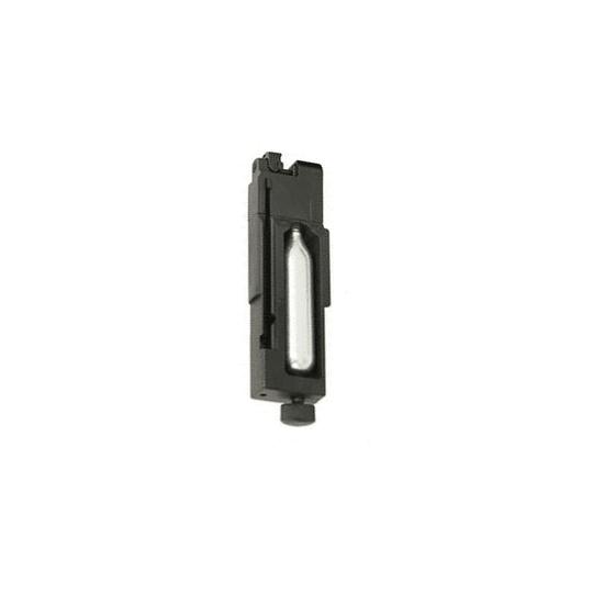 CO2 charger G196 (Well)