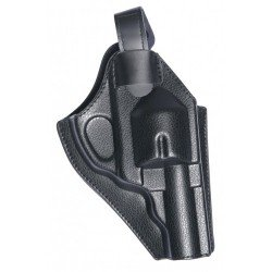 Belt holster for Dan Wesson 2.5 or 4 inch 17349 ASG