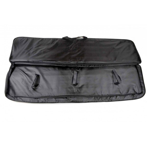 Swiss Arms Protective and Transport Cover 120x30x8 cm 604006