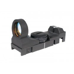 Red dot sight 263861 swiss arms