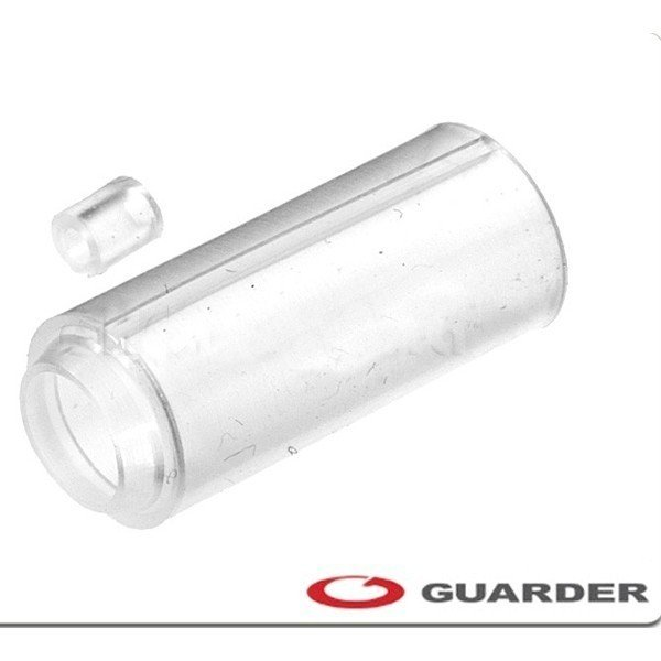 Joint hop-up transparent Guarder 50° Airsoft