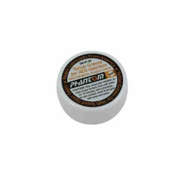 Airsoft Special Guarder Grease