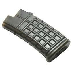 330 rounds magazine for Steyr Aug
