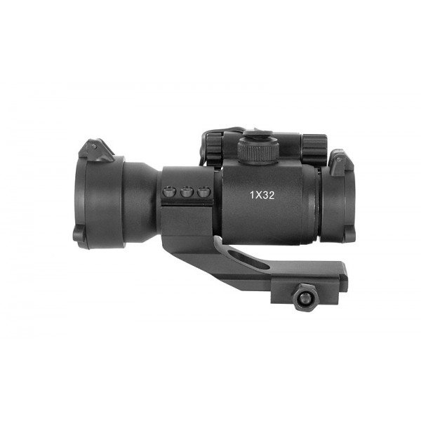 AIMPOINT M2 type red dot sight Top Mount