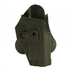 Holster CQC Typ SIG Swiss Arms