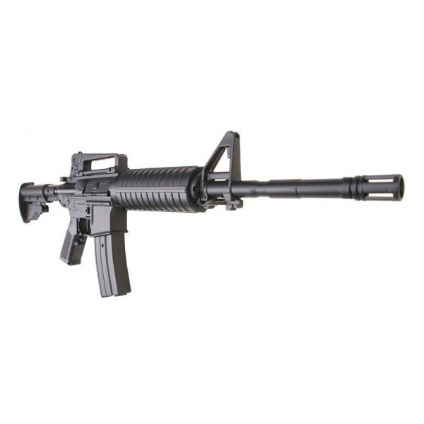Well D-94s Style M4a1