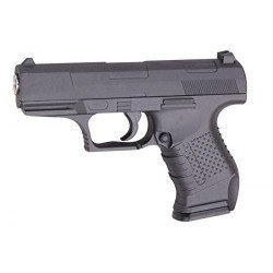 Ghost G.19 style P22