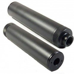 Silencieux universel Swiss Arms 147x32mm